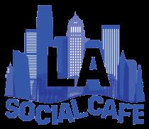 New Restaurant Logo Design •Summer 2017