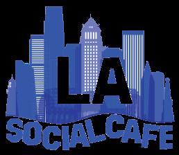 New Restaurant Logo Design