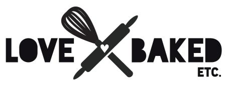 Logo Concept and Design for LA Baker