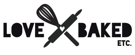 Logo Concept and Design for LA Baker •June 2015