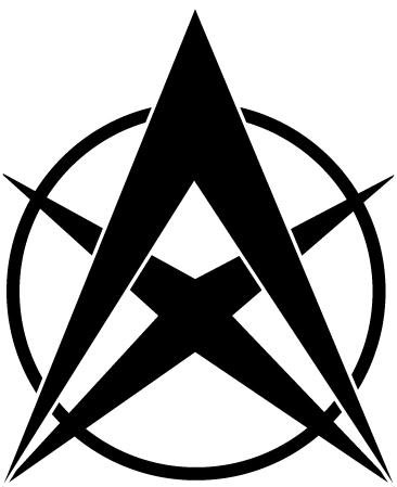 DJ Animal X Logo Concept and Design