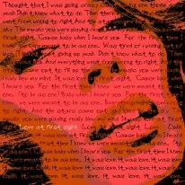 POP Art - Kylie