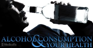 alcohol-consumption-your-health