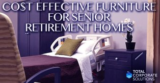 cost-effective-furniture-for-senior-retirement-homes