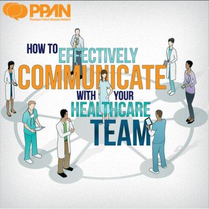 PPAN Social Media Post