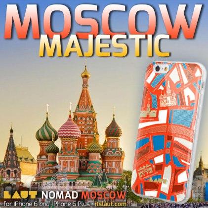 Nomad_CItySpotlight-MOSCOW_060115