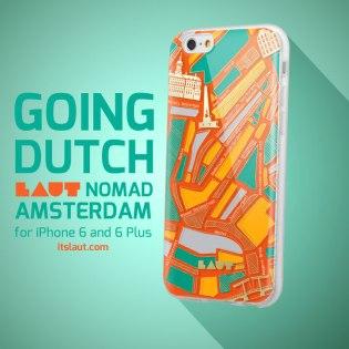 Nomad_FlagSeries_Amsterdam_061915