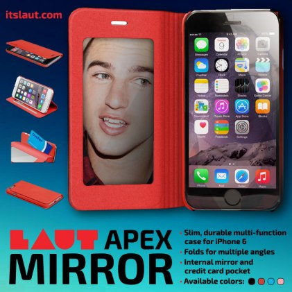 ProductOnly_APEXMIRROR_060515