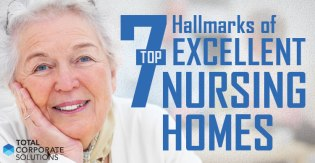 top-seven-hallmarks-of-excellent-nursing-homes
