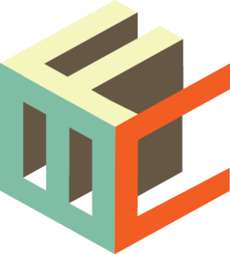 BFC Cubist Concept Logo