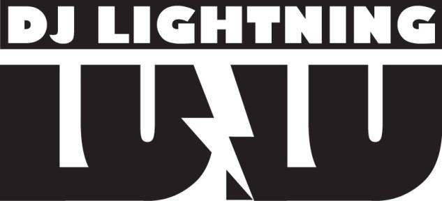 Dj LuLu Logo •Chicago