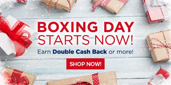 Swagbucks Marketing Promo Ad PopUp