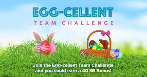 PRT-4923-April2017-Team-Challenge-EASTER-facebook-social-post_1200x630_UK
