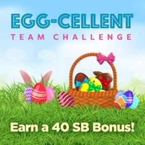 PRT-4923-April2017-Team-Challenge-EASTER_400x400_UK
