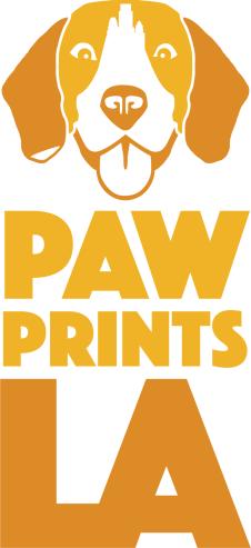 PawPrintsLA_Logo_Vert_COLOR