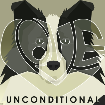 PawPrintsLA_LoveUnconditional_BorderCollie• AUG 2018