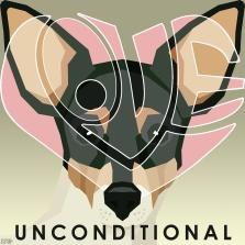 PawPrintsLA_LoveUnconditional_FoxTerrier • AUG 2018