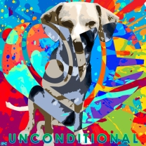 PawPrintLA_24x24_300dpi_LOVEUNCONDITIONAL_TrippinDolly.jpg