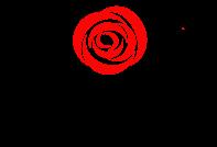 Client: Rosebud Collective Logo • Feb 2019